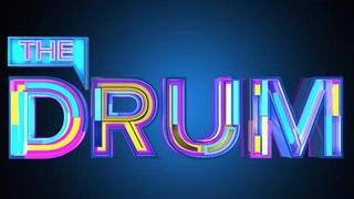 The Drum сезон 2021
