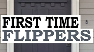 First Time Flippers сезон 7