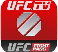 UFC Fight Pass Prelims сезон 2017