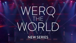 Werq the World сезон 1