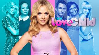 Love Child season 1