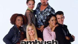 Ambush Makeover сезон 2