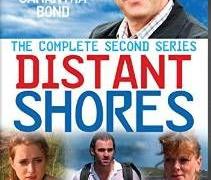 Distant Shores season 1
