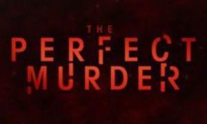The Perfect Murder season 3