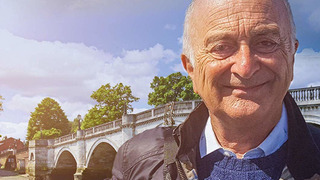The Thames: Britain's Great River with Tony Robinson сезон 1