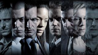 Accused (UK) season 1