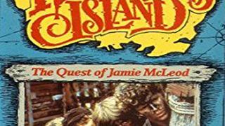 Runaway Island сезон 1