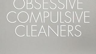 Obsessive Compulsive Cleaners season 2