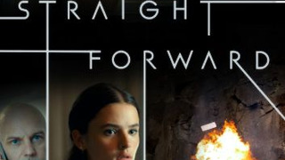 Straight Forward сезон 1