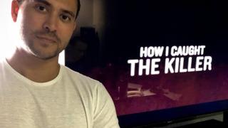 How I Caught the Killer сезон 2