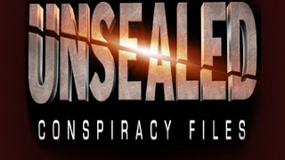 Unsealed: Conspiracy Files сезон 1