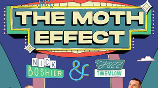 The Moth Effect сезон 1