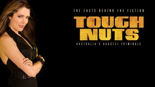 Tough Nuts: Australia's Hardest Criminals сезон 2