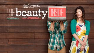 The Beauty Inside season 1