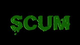 Scum сезон 1