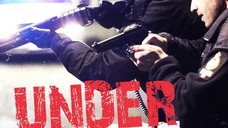 Under Arrest сезон 2