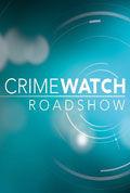 Crimewatch Roadshow сезон 1