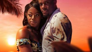 Love in Paradise: The Caribbean сезон 1