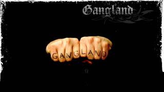 Gangland сезон 2