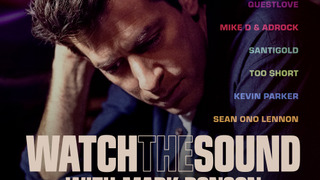 Watch the Sound with Mark Ronson сезон 1