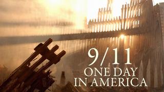 11 сентября: 20 лет спустя  сезон 1