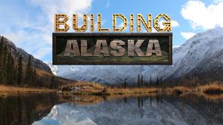 Стройка на Аляске сезон 5
