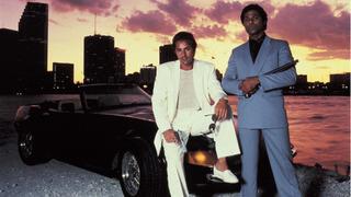 Полиция Майами: Отдел нравов сезон 3