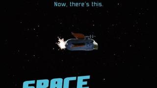 Space Debris сезон 1