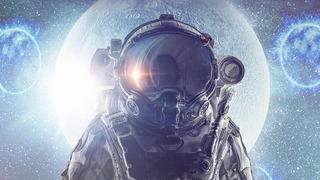 Cosmic Disclosure season 19