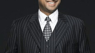 MSNBC Live with Ali Velshi сезон 1