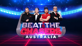 Beat the Chasers season 1