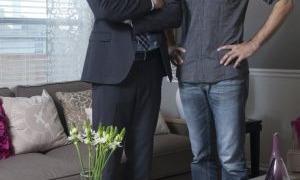 Property Brothers: Buying + Selling сезон 1