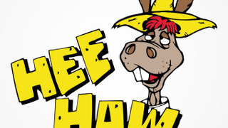 Hee Haw сезон 6
