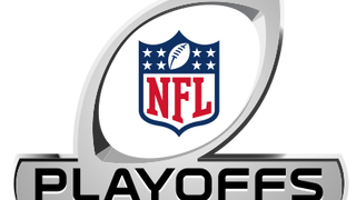 NFL playoffs сезон 2014