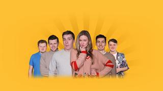 Smetana TV сезон 7