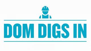 Dom Digs In сезон 1