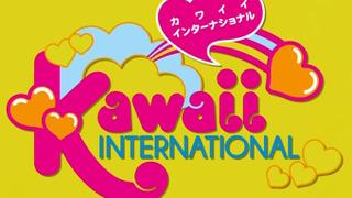 Kawaii International сезон 2021