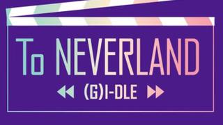 To NEVERLAND сезон 1