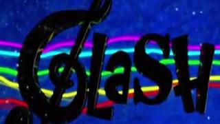 Clash season 1