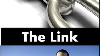 The Link сезон 1