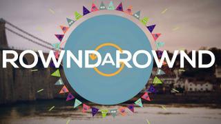 Rownd a Rownd сезон 22