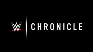 WWE Chronicle сезон 2