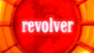Revolver сезон 1