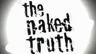 The Naked Truth season 2