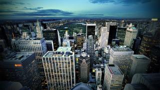 Million Dollar Listing: New York сезон 9