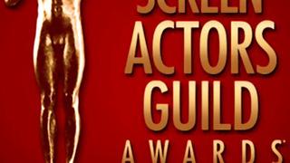 Церемония вручения премии Гильдии киноактеров сезон 2000
