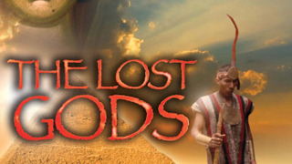 The Lost Gods сезон 1