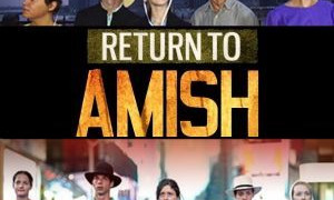 Амиши: Возвращение сезон 6