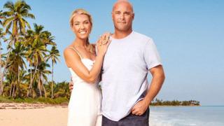 Island of Bryan сезон 2