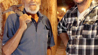 Outback Opal Hunters сезон 6